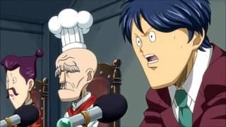Fairy Tail Episode 175 English dub