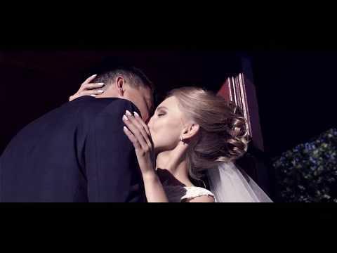 O.Z CINEMA - Ксения и Артём