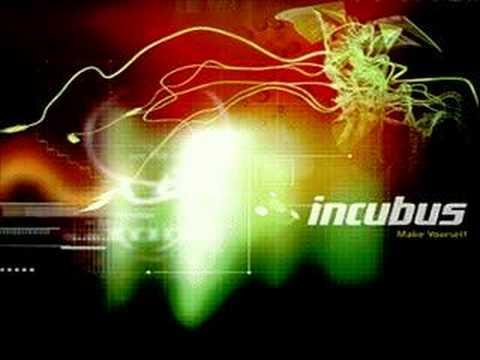 Incubus - Pardon Me (Acoustic)