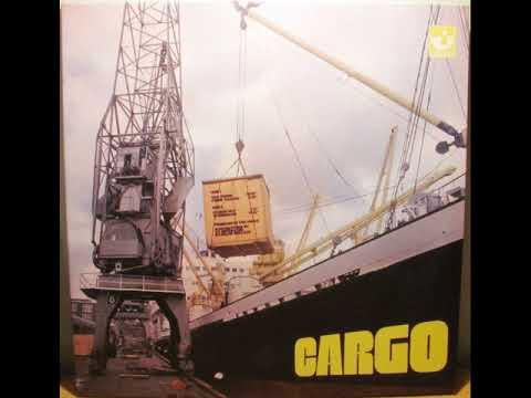 Cargo - Cargo  1972*  (full album)