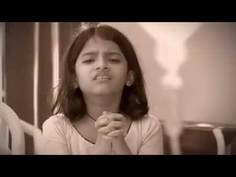 Potol Kumar Gaanwala (star jalsha) New natok - promo