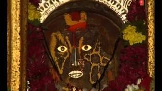 GORAVANAHALLIYA KSHETRA MATHE Kannada Bhajans [Full Song] I SRI GORAVANAHALLI MAHALAKSHMI DARSHANA