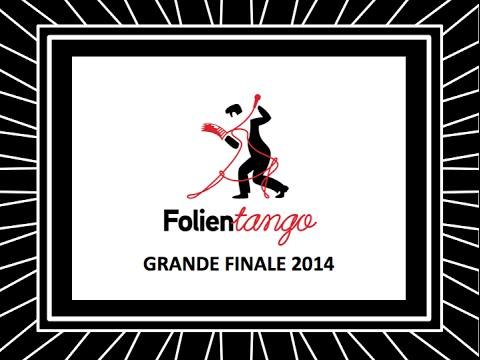 Folientango Powerpoint-Karaoke – GRANDE FINALE 2014