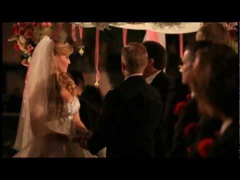 Lindsey & Justin's Wedding Video