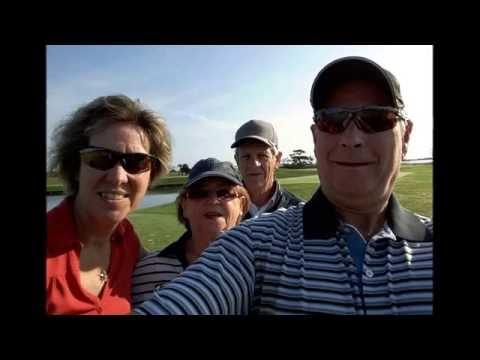 2016 Ocean City, Maryland golf vacation