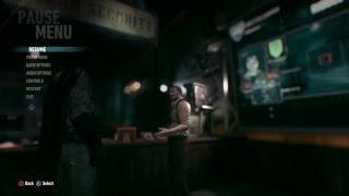 Arkham Knight as Batfleck Playthrough Pt 1
