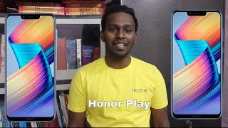 Honor play for 15k!!! Should You Buy ? ( pros And cons )