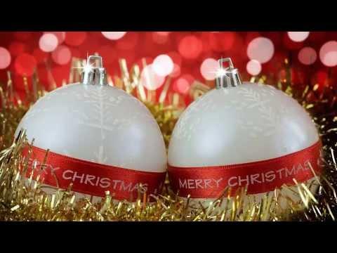 50 Beautiful Free Christmas Wallpaper HD SlideShow