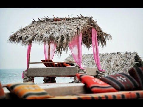 Aldar Islands Bahrain Sitra beach Resort & Hotel