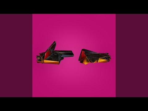 JU$T (feat. Pharrell Williams & Zack de la Rocha)