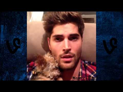 Nick Bateman Best Instagram Compilation 2015 ALL VINES HD QUALITY