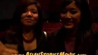 San Diego Asian Film Festival - Asian Stories