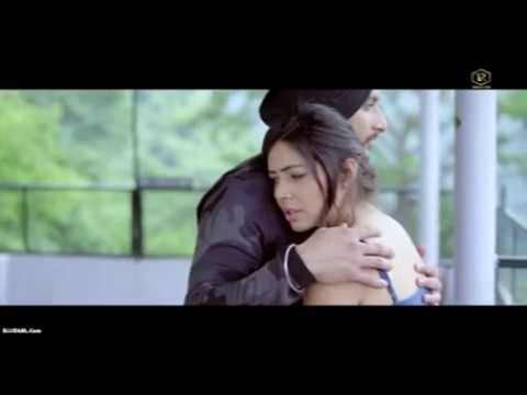 Tukde Dil de | New Punjabi Sad Song | 2018 |