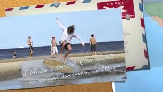 Hostel Gdańsk Sun and Sea - Atrakcje Pomorza