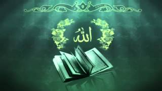 Surah 18. Al-Kahf Sheikh Maher Al Muaiqly 1/2 - سورة الكهف Mp3 Yukle Endir indir Download - MP3MAHNI.AZ