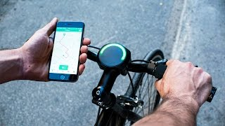 3 BIKE Inventions You Didn