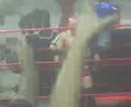 bj turner wins xcw title