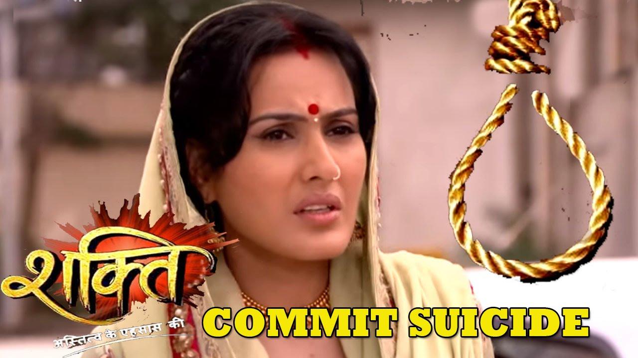 Shakti - 28 August 2019   Latest Upcoming Twist   Colors Tv Shakti Astitva  Ke Ehsaas Ki