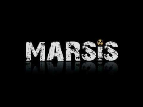 Marsis - Sevduğum