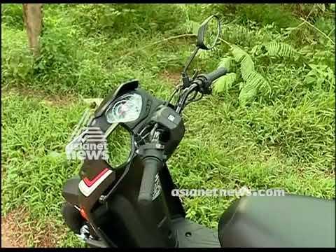 Honda Cliq Price in India, Review, Mileage & Videos   Smart Drive 5 Nov 2017
