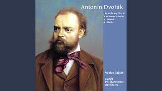 Antonín Dvořák : Symphony No. 8 - In Nature