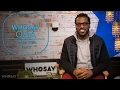 Patrick Willis Opens up About his Difficult Decision to Retire From the NFL | WHOSAY