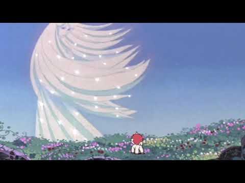 Trippie redd - make a wish