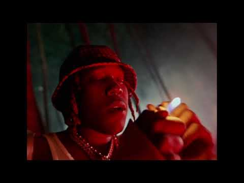 """(FREE) Don Toliver Type Beat – """"Intoxicated"""""""