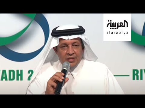 نشرة الرابعة | محمد التويجري يقدم برنامج ترشيحه لرئاسة منظمة التجارة العالمية  - نشر قبل 1 ساعة