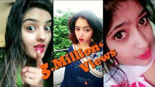 #Best Vigo Video Indian Gal Video