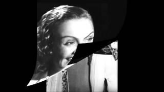 Maria Tanase - Uhai, bade