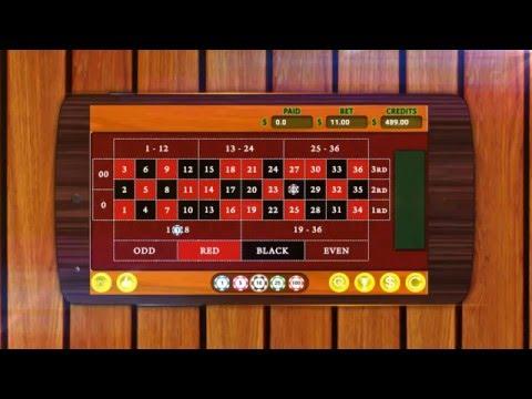 Vegas blackjack odds
