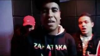 zakataka 2 klay bbj ft hamzawi med amin