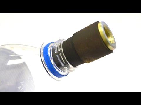 Водный маникюр фото Как сделать водный маникюр дома