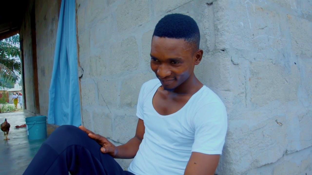 Download Kilicho mtokea Masailo unaweza kumwaga machozi inauzunisha sana