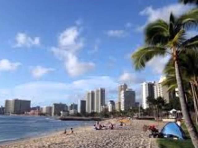 He Aloha No O Honolulu Teresa Bright Æレサ Öライト Youtube State of hawaii, which is located in the pacific ocean. he aloha no o honolulu teresa bright