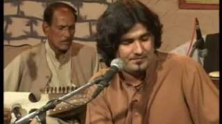 Pashto Old Hujra Tapey by Rashid Khan and Nazir Gul Ustaad