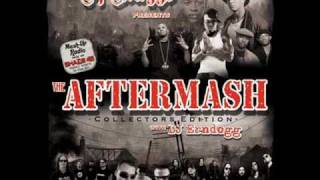 Download 50 Cent Vs. Taproot - Calling Just A Lil' Bit (OFFICIAL MASH-UP) MP3 song and Music Video