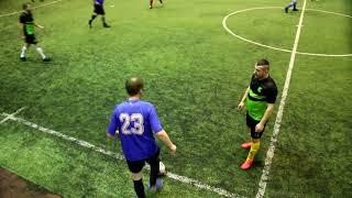 Слава-Спорт 3:5 Компенсатор (полная версия)