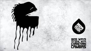 Matt Minimal - Out Of Control (Original Mix) [1605-082]