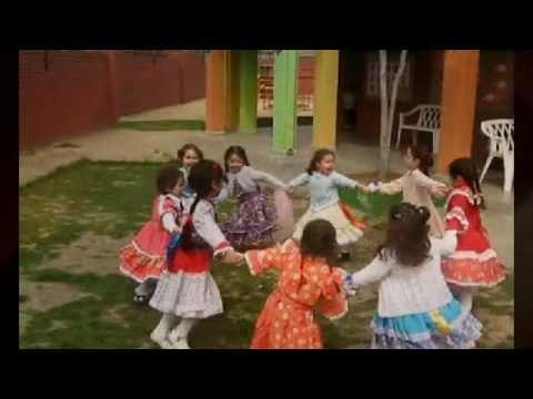 """Radio Viejo """"Vuelve a Nacer"""",la pops ,lo mas nuevo 2011, los angeles"""