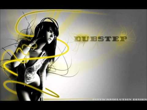 Datsik - Firepower lyrics