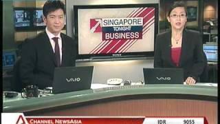 Singapore Biggest Bank DBS/ POSB ATM & Online Banking FAIL!! - 05/07/2010