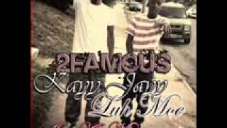 2Famous - Do Too Much