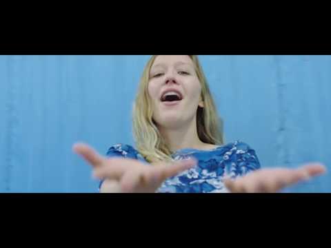 Julia Jacklin - Cold Caller (Official Video)
