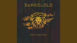 Zambololo