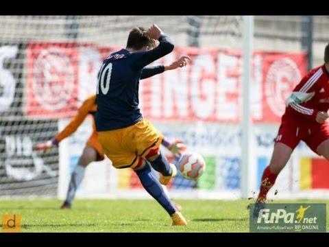Mergim Berisha FC Red Bull Salzburg highlights