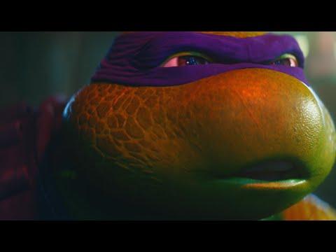 Donatello | Direct Line