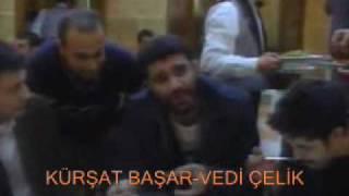 Mahmut Şener-haluk Pİyes İle EylÜl Dİzİsİ Mercİmeklİ Plav GÜnÜ.