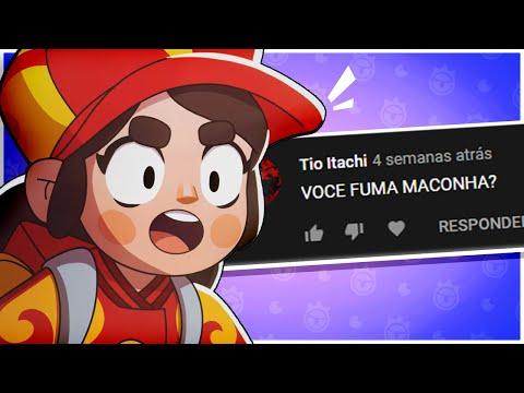 AMÉRICA DE CALI X GRÊMIO AO VIVO! from YouTube · Duration:  2 hours 40 minutes 44 seconds